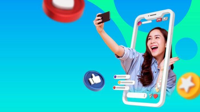 Telkomsel Hadirkan Video Challenge Berhadiah Puluhan Juta Rupiah
