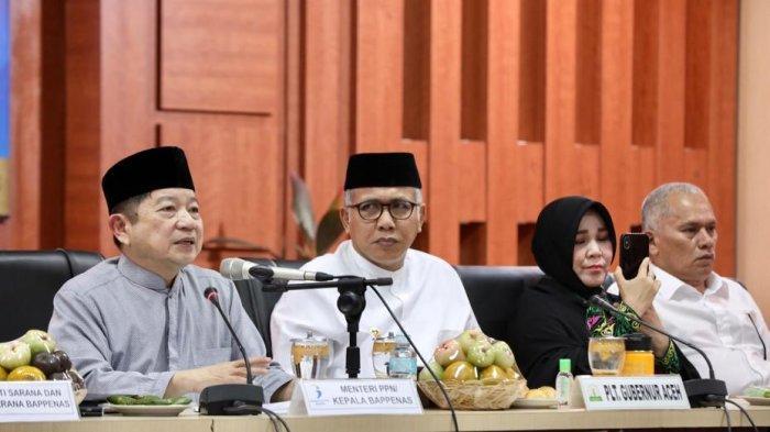 Harga Gula di Aceh Naik, Plt Gubernur Lapor ke Menteri Perdagangan, Ini Permintaannya