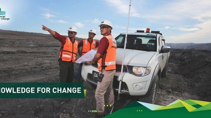 Lowongan Kerja Terbaru PT Adaro Energy September 2021, Ada Posisi Terbuka Bagi Lulusan Baru D3 & S1