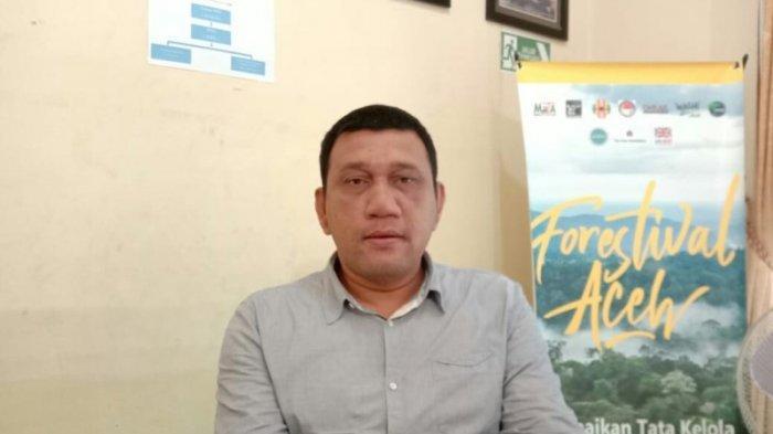 MaTA: Audit Inspektorat Pada PTPL Diduga Trik Menutupi Fakta Sebenarnya, BPKP Harus Turun Tangan