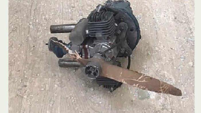 NegaraTeluk Kutuk Serangan Milisi Houthi di Sekolah Asir, Arab Saudi
