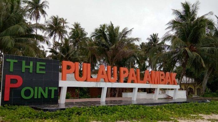 Sampai Triwulan Ke III, Jumlah Kunjungan Wisatawan ke Aceh Singkil di Atas 60 Ribu