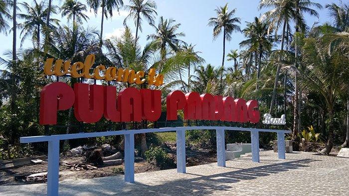 Bahasa dan Sastra Khang Singkel