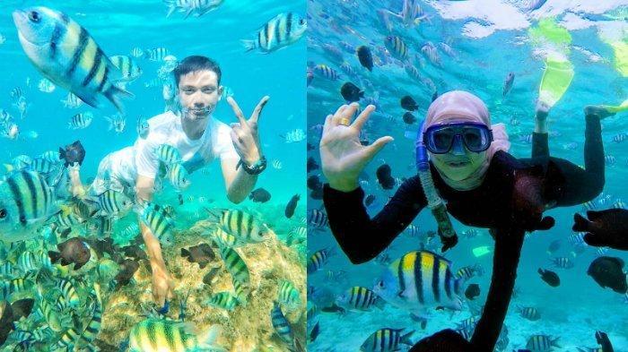 7 Destinasi Wisata di Aceh yang Bisa Dikunjungi, Cocok untuk Menghabiskan Akhir Pekan