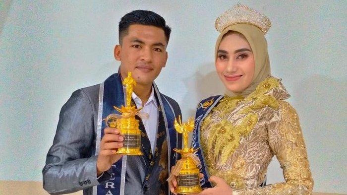 Ini Jadwal Putera-Puteri Kebudayaan Aceh 2020 Tampil Tingkat Nasional