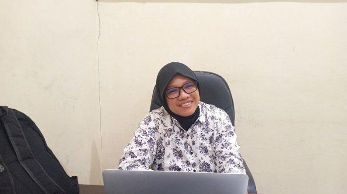 Tamiang Miliki Lembaga Penyiaran Publik Lokal