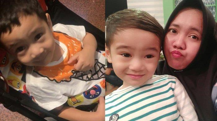Diprediksikan, Adik Rafathar Laki-laki, Nagita Slavina Sudah Rencanakan Hamil Lagi: Ingin Anak Cewek