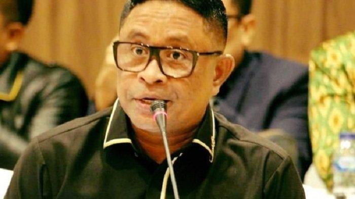 Rafli Minta Pemerintah Sediakan Pasar Murah Online di Aceh Selama Ramadhan