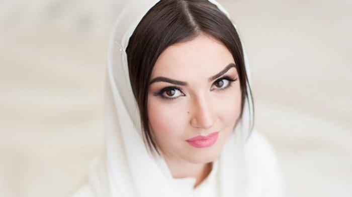 rahasia-kecantikan-para-wanita-iran_20161225_122919.jpg