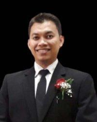 Momentum Kebangkitan Pariwisata Aceh