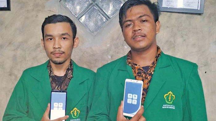 Aplikasi AsNa, 'Psikiater Pribadi' untuk Stop Narkoba