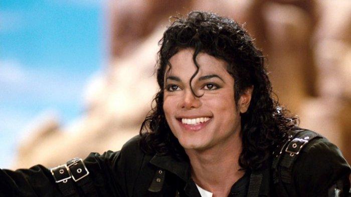 Hari Ini, 11 Tahun yang Lalu, 'King of Pop' Michael Jackson Meninggal Dunia Akibat Overdosis