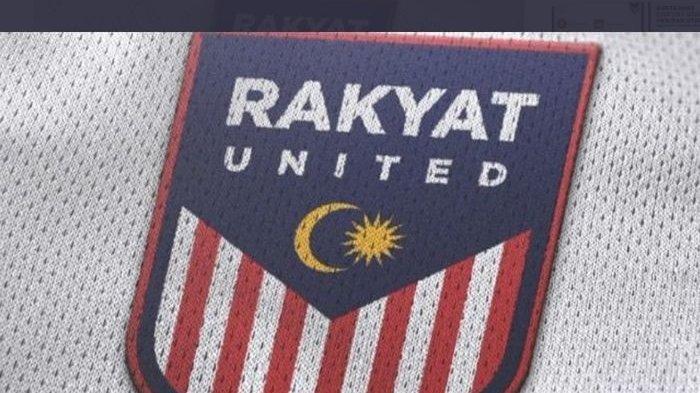 Klub Rakyat United Hebohkan Warga Malaysia, Buka Lowongan Pemain di Medsos, Mengapa?