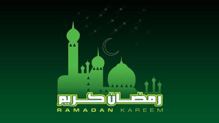 Selama Malam Ramadhan, Warkop di Banda Aceh Diizinkan Buka Mulai Pukul 21:30 WIB