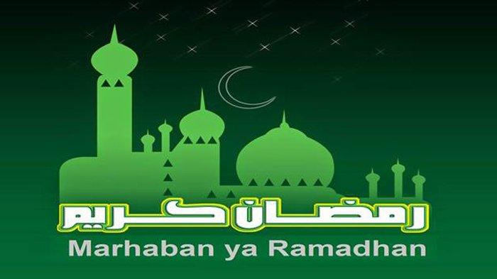 Jadwal Puasa Ramadhan 2020: Muhammadiyah Tetapkan 1 Ramadhan 1441 H pada 24 April