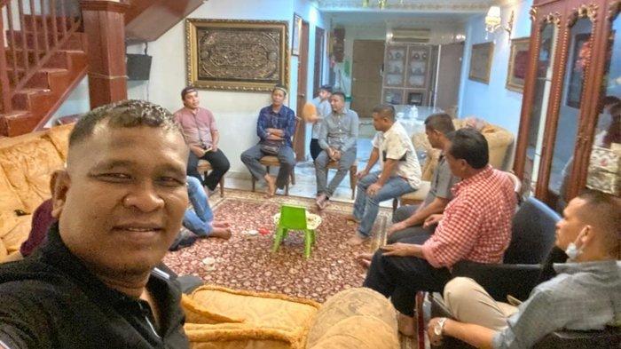 Komunitas Aceh di Malaysia Fasilitasi Pemulangan Pekerja Migran Asal Aceh, Ini Tahapan dan Syaratnya