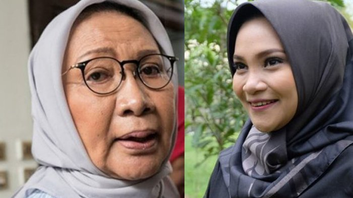 Hanum Rais Dituntut Minta Maaf pada Warga Aceh, Samakan Ratna Sarumpaet dengan Cut Nyak Dhien