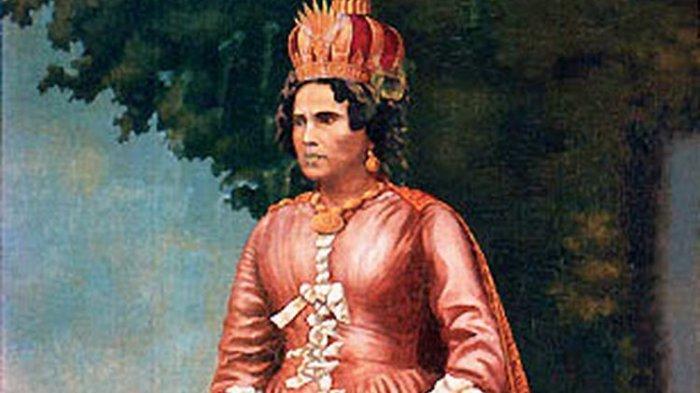 Kisah Ranavalona I, Ratu Paling Kejam dari Kerajaan Madagaskar, Banyak yang Berduka atas Kematiannya