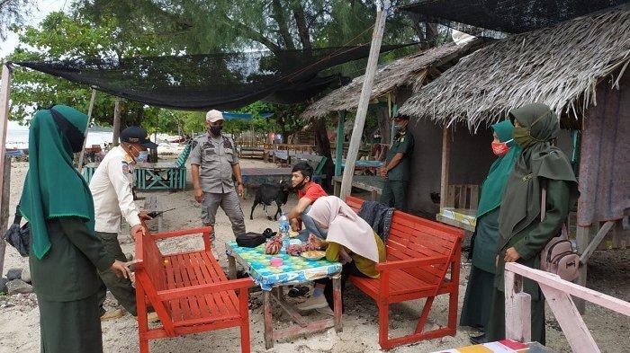 Kesembuhan Pasien Covid-19 di Aceh Menunjukkan Tren Positif, Satgas Minta Warga jaga Protkes