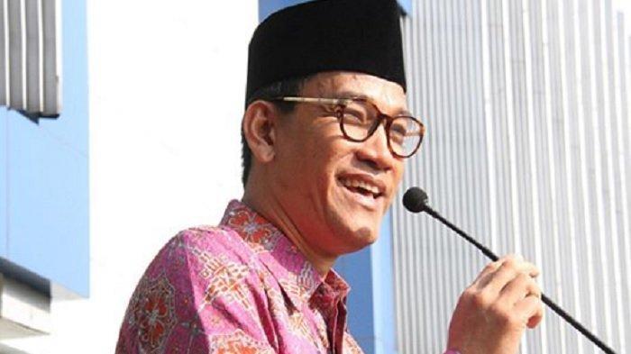 UU KPK Hasil Revisi Berlaku, Refly Harun: Pejabat dan Penegak Hukum Tak Ingin Ada OTT