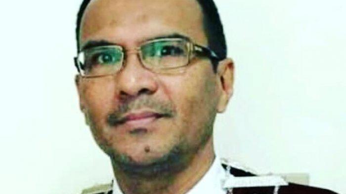 ISBI Aceh Terima MahasiswaJalurMandiri hingga 21 Juni 2021,Ijazah 10 Tahun Terakhir Tetap Diterima