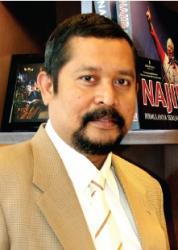Aceh Sebagai Modal dan Model Indonesia