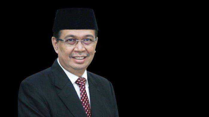 Satu Dosen Positif Covid-19, Rektor Tegaskan Unsyiah Masih Aman dari Paparan Corona