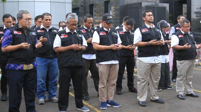 ACT Antisipasi Risiko Krisis Kemanusiaan pada Momen 22 Mei, Siagakan Puluhan Armada Bantuan