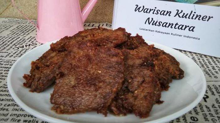 Tips Memasak Daging agar Tidak Bau dan Empuk, Hindari Langsung Mencucinya