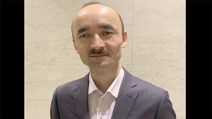 Kesaksian Reyep Ahmet, Ketua Asosiasi Uighur Jepang: Kelakuan China Terhadap Uighur Seperti Nazi