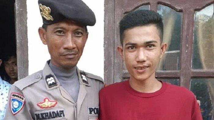 Korban yang Hilang di Lhok Aman Meukek Pernah Dirawat di Rumah Sakit Jiwa Banda Aceh