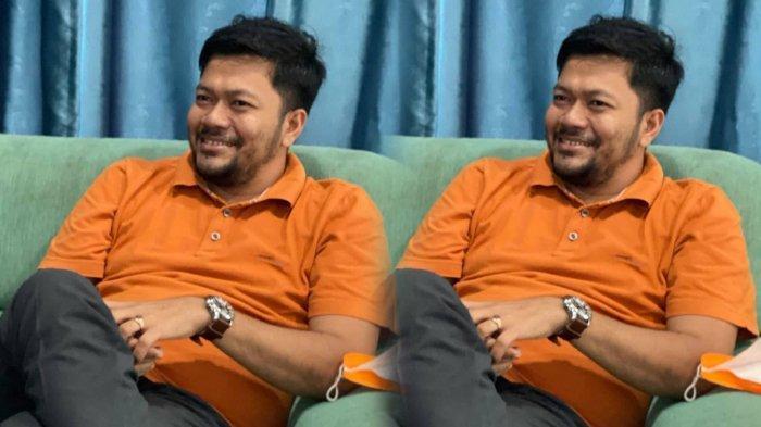 Polisi Rahasia Bernama Irjen Pol Drs Wahyu Widada MPhil (Catatan Seorang Sahabat di Tanah Rencong)