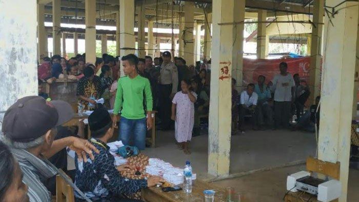 Pilkades Serentak di Aceh Singkil Dijadwalkan Akhir Tahun Ini