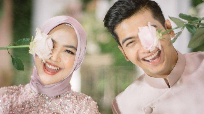 Jelang Pernikahan Ria Ricis dan Teuku Ryan, Oki Setiana Dewi Ungkap Lokasi hingga Waktu Akad Nikah