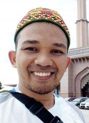 'Mop-Mop', Seni Biola Aceh yang Nyaris Punah