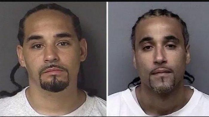 Wajahnya Mirip Pelaku Perampokan, Pria Ini Dipenjara 17 Tahun Meski Tak Bersalah