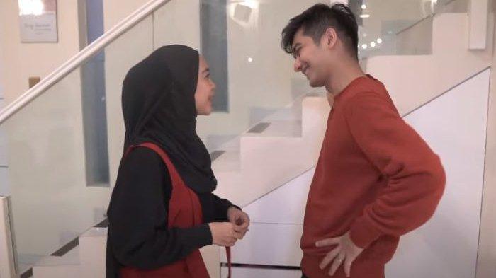 Tak Ingin Ditunda, Pernikahan Ria Ricis dan Teuku Ryan Dipercepat, Ini Kata Oki Setiana Dewi