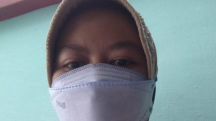Sembuh dari Covid-19 di Nagan Raya, Begini Cerita dr Rima Mellia