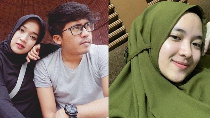 Nissa Sabyan dan Ayus Mengaku Saling Mencintai, Sang Adik Pegang Bukti Perselingkuhan