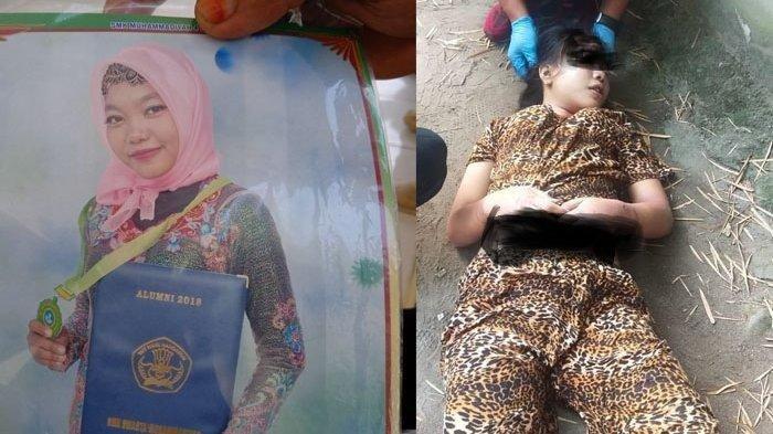 Dua Wanita Medan Diduga Dibunuh Bersamaan, Ada Luka di Alat Vital Korban, Pacarnya Diperiksa Polisi