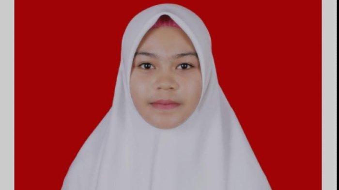 Rivaatuzzakiya, Gadis 22 Tahun Asal Abdya Hilang di Banda Aceh Sebulan Lalu, Kirim Pesan 'Tolong'