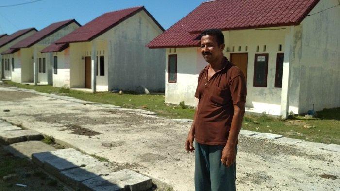 Kabar Gembira, Fakir Miskin Akan Dapat Rp 15 Juta dan Perbaikan Rumah Tak Layak Huni, Begini Caranya