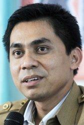 Demokrat Pasif Soal Cawagub, Bakomstrada: Slot Kita Sudah Terisi ke Posisi Gubernur Aceh