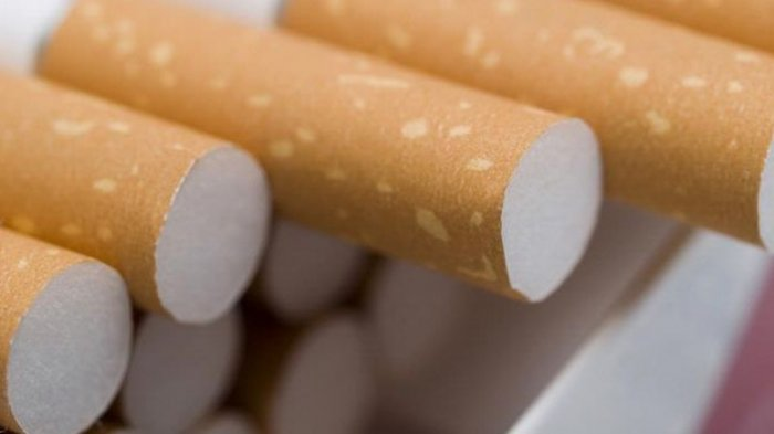 Merasa Dirugikan Sebab Kecanduan Rokok, Rohayani Tuntut Gudang Garam dan Djarum Rp 1 Triliun