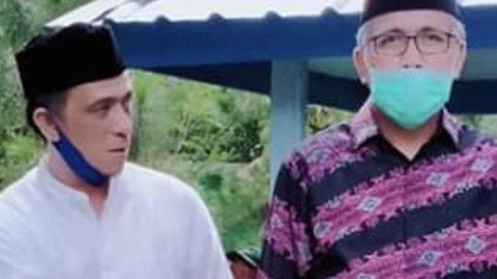 DPC Demokrat Abdya Dukung Nova Iriansyah Kembali Pimpin DPD Partai Demokrat Aceh