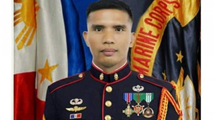 Selamatkan Nelayan Indonesia, Marinir Filipina Gugur Setelah Berperang dengan Kelompok Abu Sayyaf