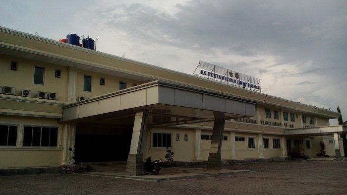 RS Pertamedika Banda Aceh akan Layani Pasien Cuci Darah