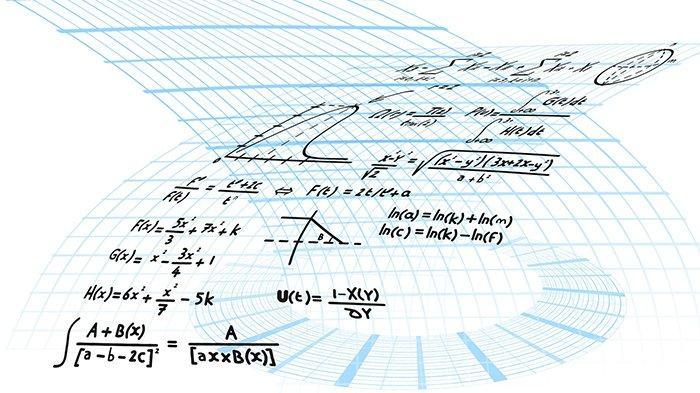 Al Khawarizmi, Ilmuan Muslim Yang Bawa Pengaruh Besar Bidang Matematika, Pelopor Algoritma & Angka 0