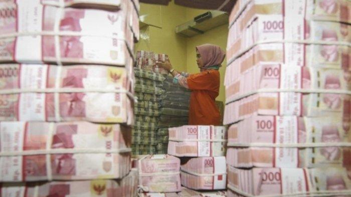 Bolehkan RI Cetak Uang Banyak untuk Dibagikan ke Masyarakat, Ini Penjelasan Gubernur Bank Indonesia