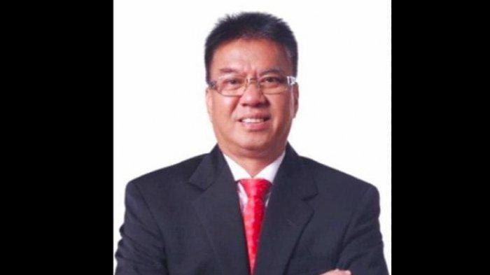 PT Pupuk Indonesia Adakan RUPSLB Secara Tiba-tiba, Budi Santoso Ditunjuk Jadi Dirut PT PIM